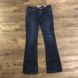 Kenneth Cole Reaction Women's Jeans - Size 4
